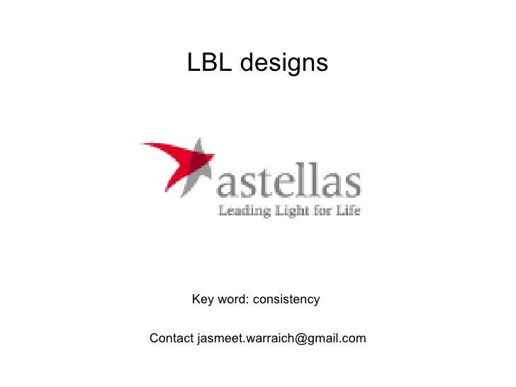 Ast adv consistency lbl_9_sept11