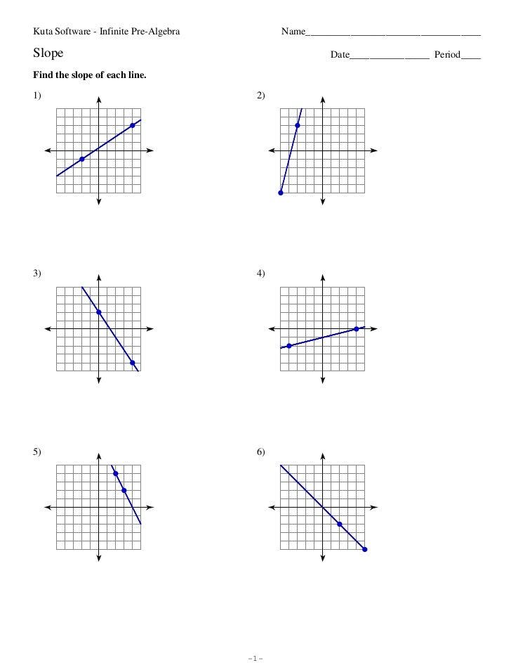 Free Algebra 2 Worksheets With Answer Key Free Worksheets Library – Algebra 1 Worksheets and Answer Key