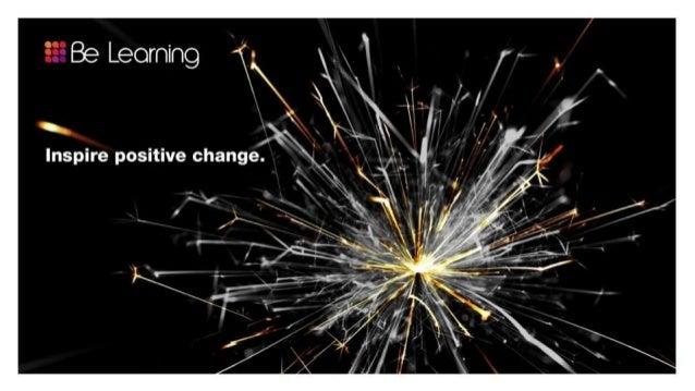 Emerging Trends in  Training & Development