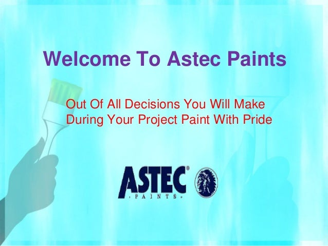Texture Finishes with Heat Reflective Paint | astecpaints.com.au