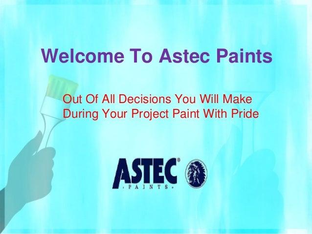 Texture Finishes with Heat Reflective Paint   astecpaints.com.au