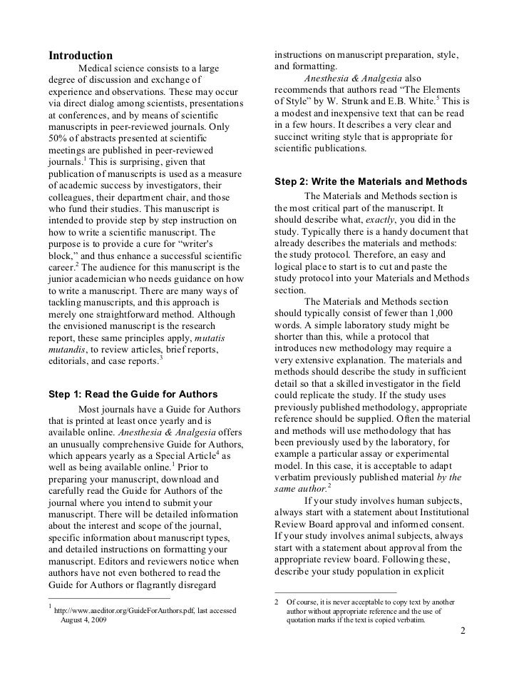 format of a research paper thesis Yet depth more than breadth is the hallmark of a sophisticated research paper create a working thesis for the research paper by specifying and ordering your categories of information for example, the following theses offer the writers' main arguments and focus their research by specifying and ordering the reasons for.