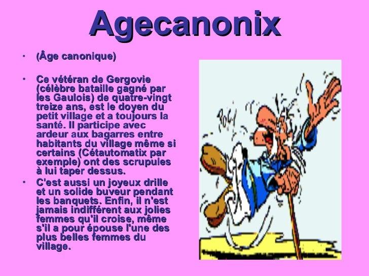 http://image.slidesharecdn.com/asterix-110811234650-phpapp02/95/slide-24-728.jpg?cb=1313124878