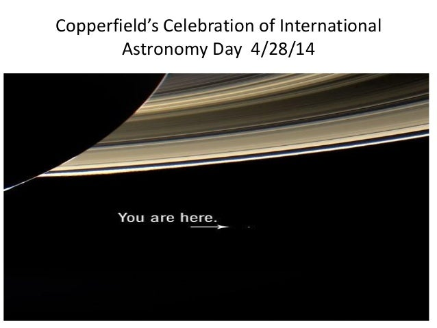 Astology day 28apr14