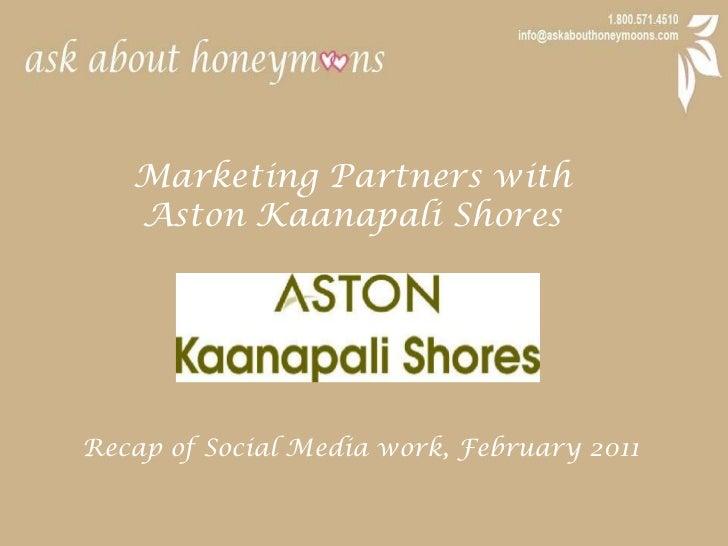 Aston Kaanapali
