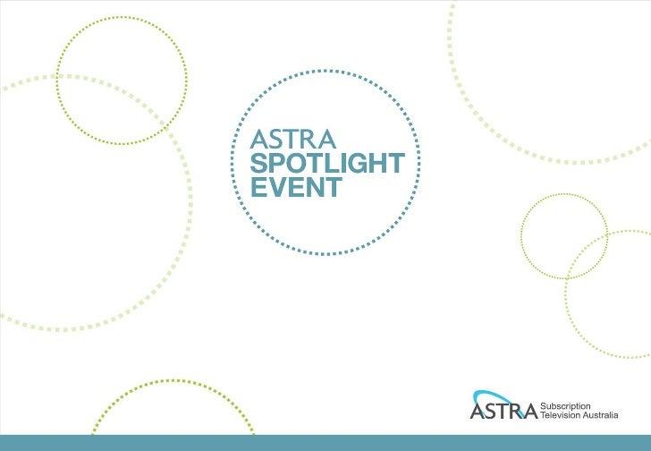 Astra spotlight pp_ttemplate_final v5a