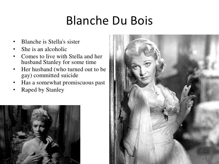scholarly essays on a streetcar named desire A streetcar named desire is a 1951 film adaptation he states that blanche travels in a streetcar in a route called desire already written essay academic.