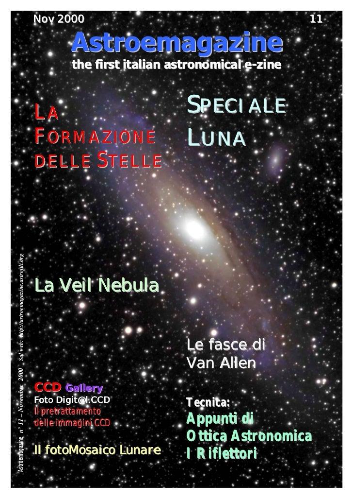 Nov 2000                                         11                                                                Astroem...