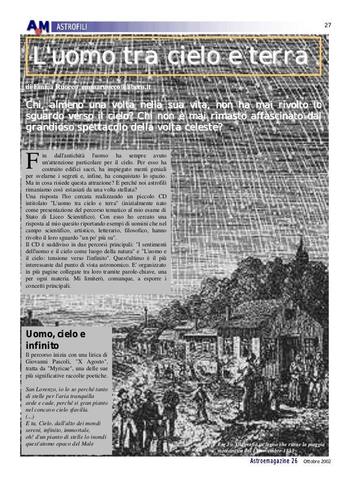 Astroemagazine n26 pag.27-58