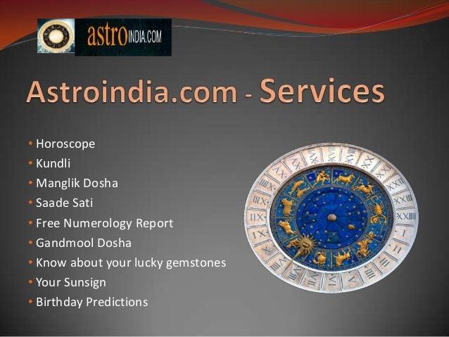 Girls sex online tamil astrology match making teenes