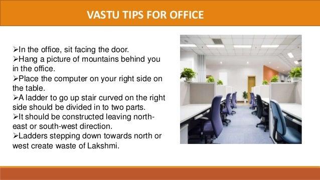 Astrology Vastu Tips By Karan Sharma