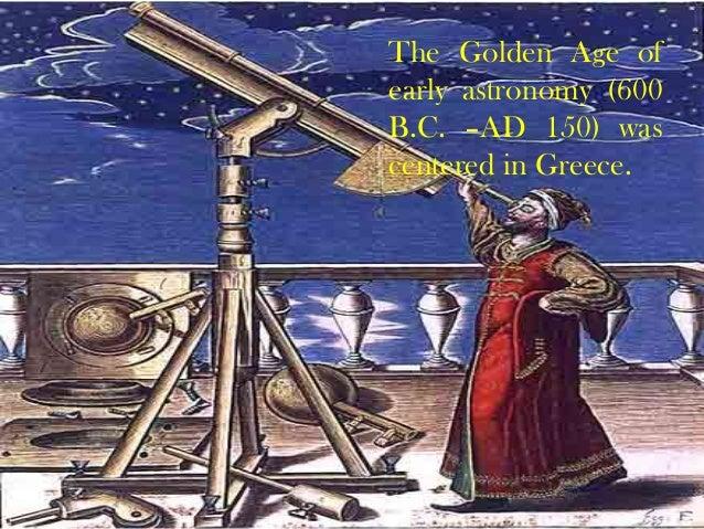 ancient astronomy tools - photo #25
