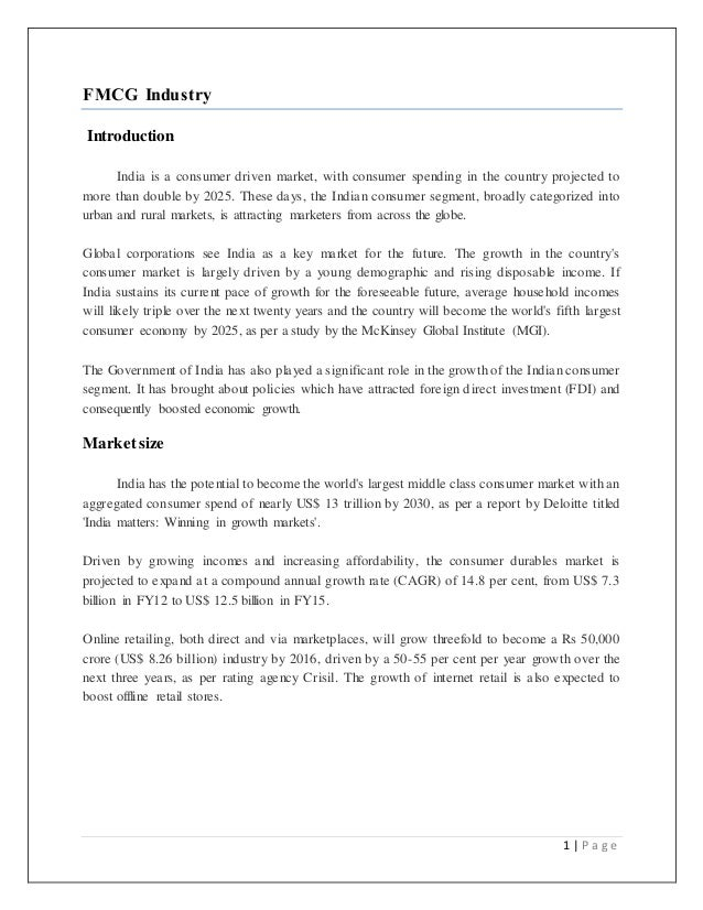 buy essay cheap online Why buy essays online: our services: we will proofread and edit your paper: admission essay that your committee will notice: cheap essay writing service.