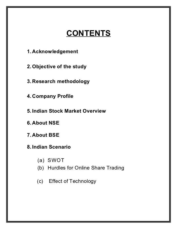 dissertation stock market economic growth Strong link between stock market development and economic growth the  evidences obtained support the  key words: stock market, economic growth,  sadc, africa  master's thesis, rhodes university king, robert g.