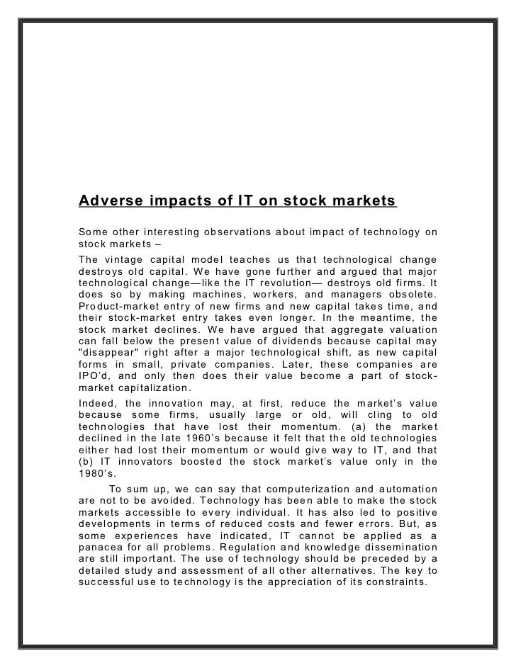 globe capital market ltd odin