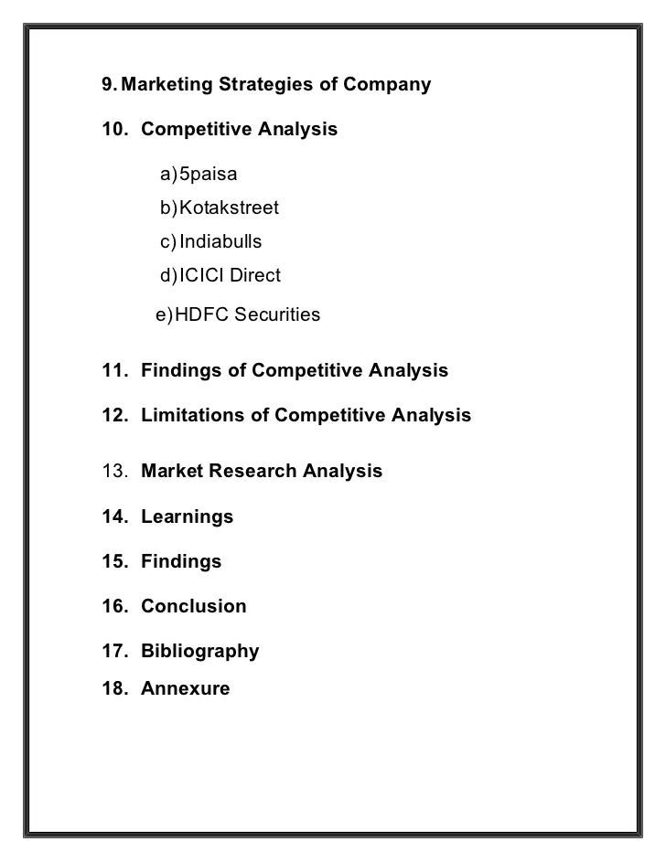 pie chart homework ks2