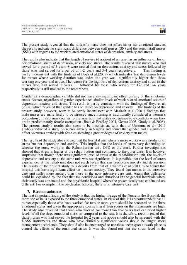 Narrative Essay Thesis  How To Write A Proposal For An Essay also Essays About English Language Free Essay On Depression What Is An Essay Thesis