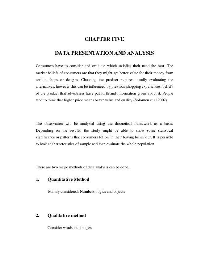 mit sloan admission essay