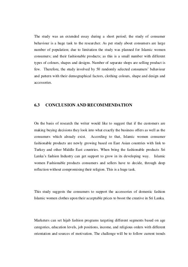 Essay On Healthcare Make Essay Longer Period Trick  Essays On Respect Essay Of Newspaper also The Yellow Wallpaper Essays Make Essay Longer Period Trick  Yard Service Business Plan Examples Of A Thesis Statement In An Essay