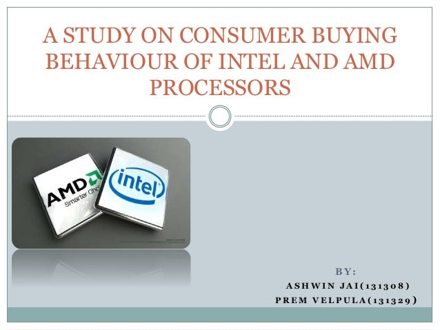 consumer buying behaviour toward shampoo Consumer switching behaviour: a study of shampoo brands anju thapa (jrf)  consumer buying behavior of consumers pertaining to the local markets in addition to it,  the study deals with the analysis of consumer awareness towards shampoo usage the.