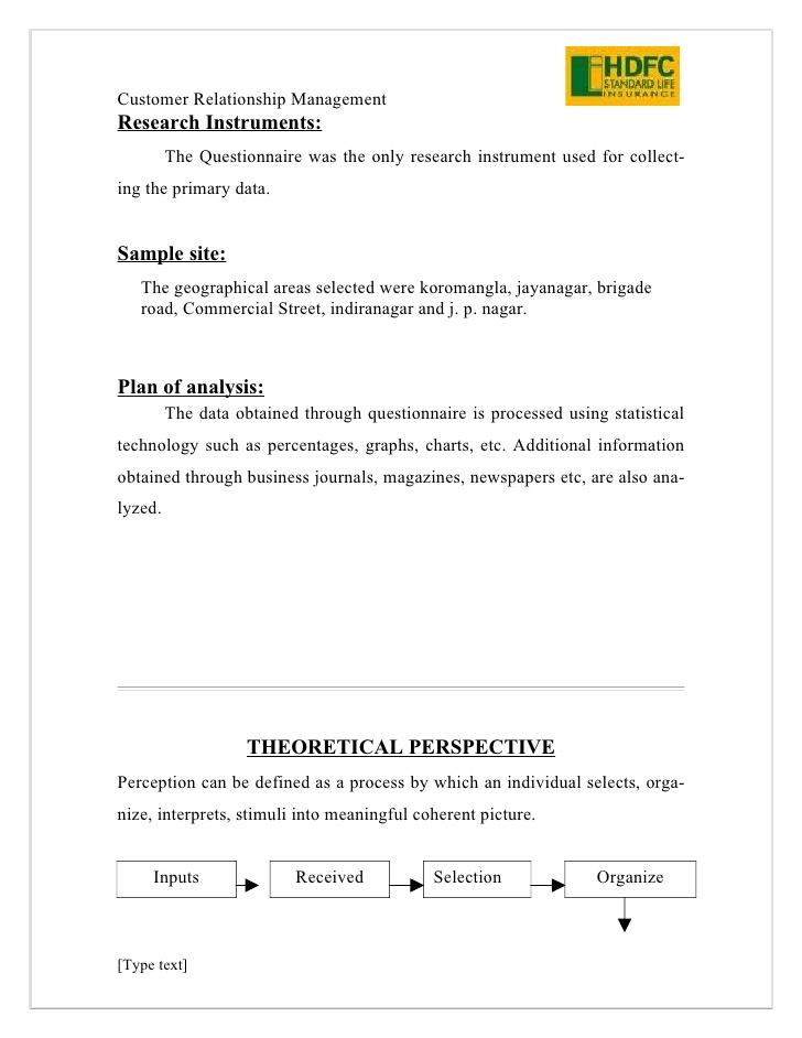 Broiler contract dissertation farming
