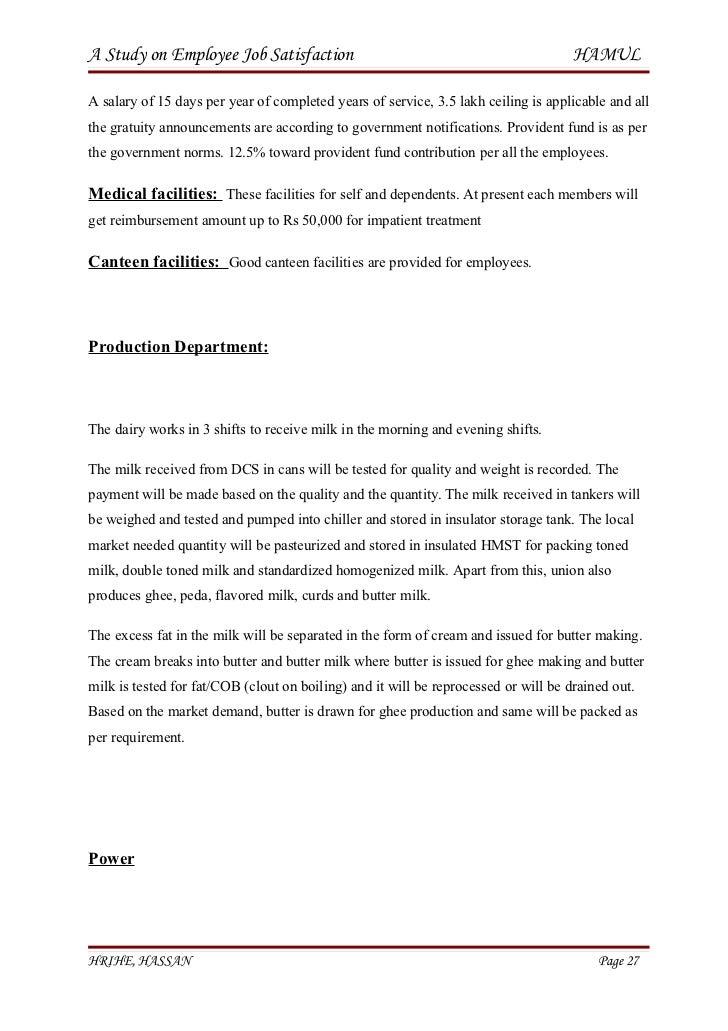 10 amendments essay