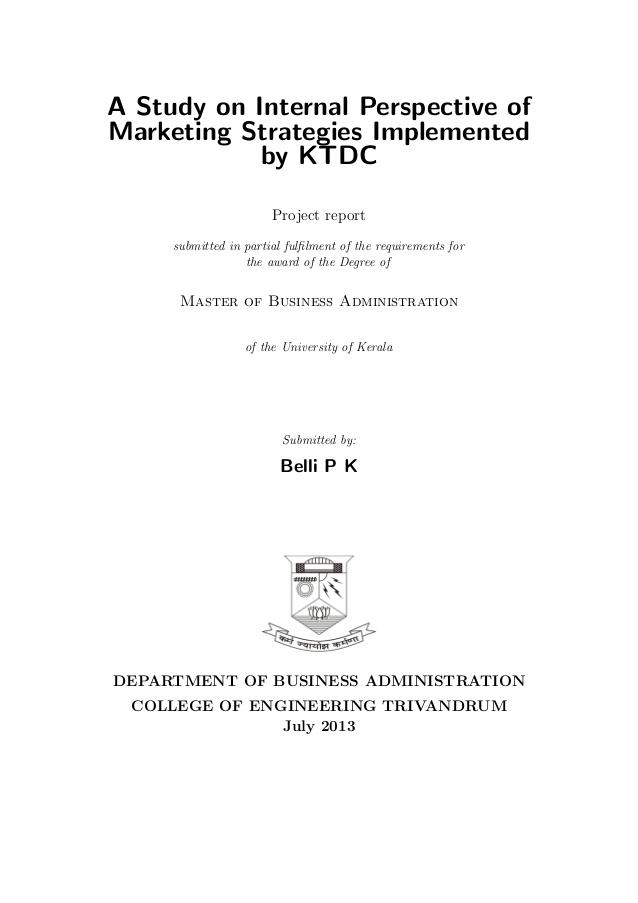 thesis descriptive research design