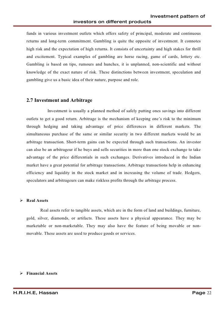 example of home essay writing home essay writing