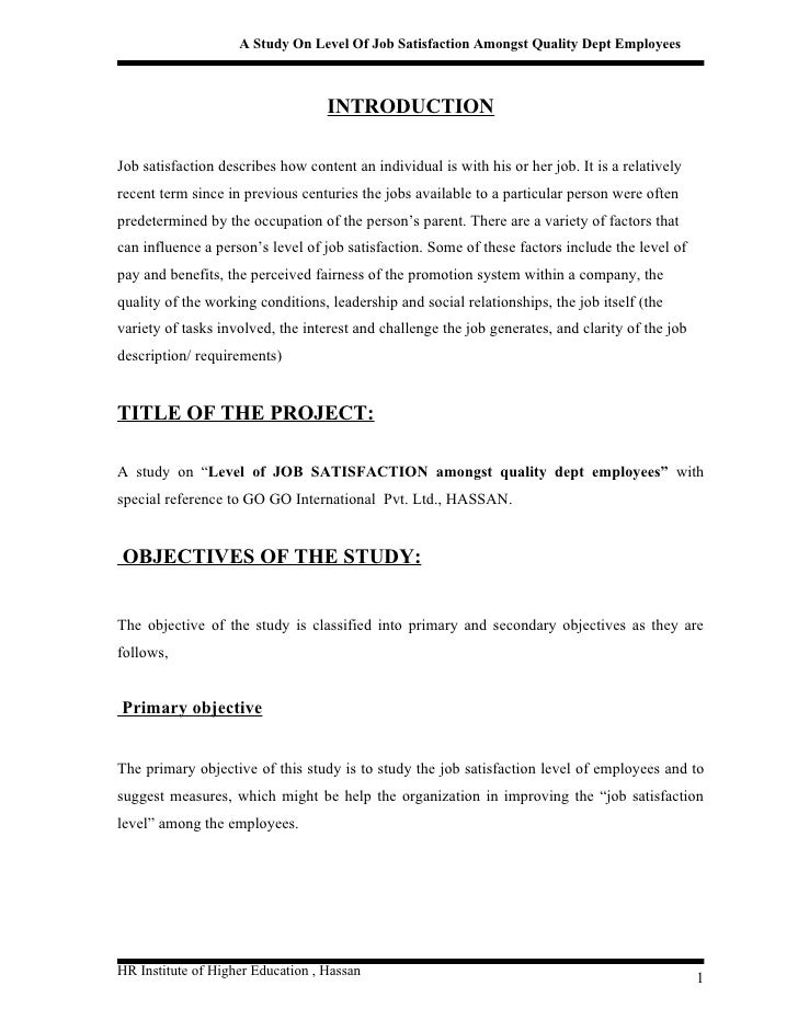 executive cover letters templates