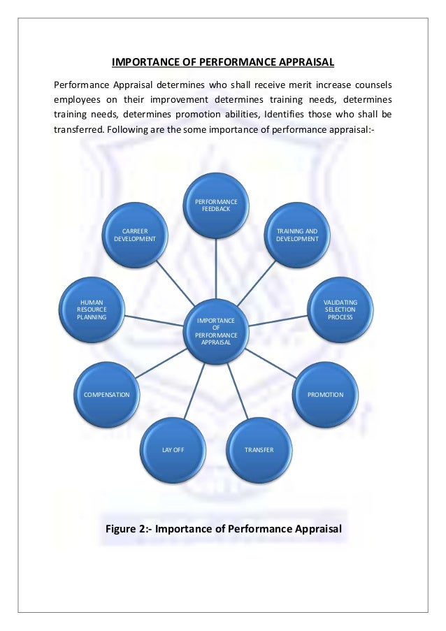 thesis report on performance management system Management system based on the modifying cycle of working capital management performance especially working capital management system is a most important.