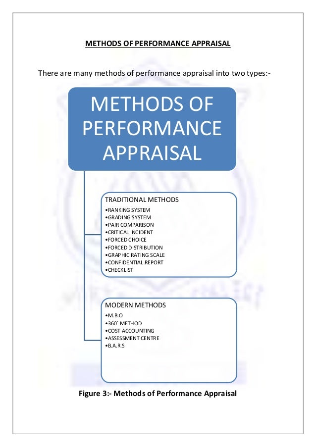carter cleaning company case study performance appraisal