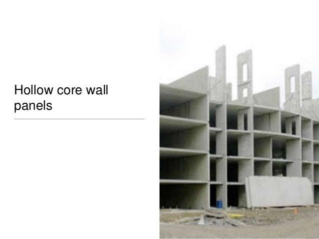 Castle Learning - Instructional Support Platform, Student ...