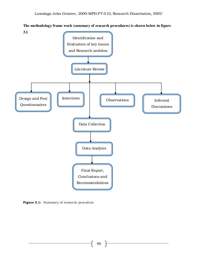 dissertation health safety construction