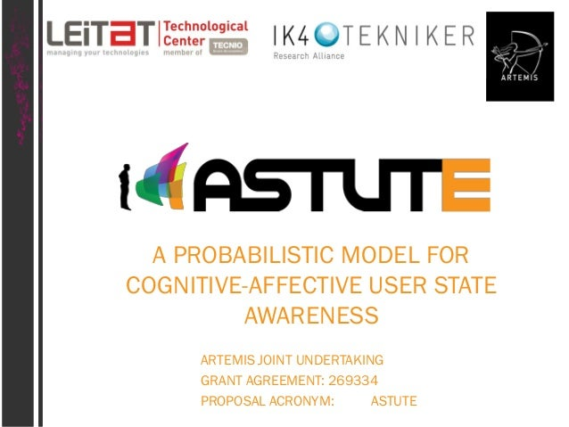 Astute symposium 2013-10-10_smart_sensors_userstate_josesaez_santiagofernandez