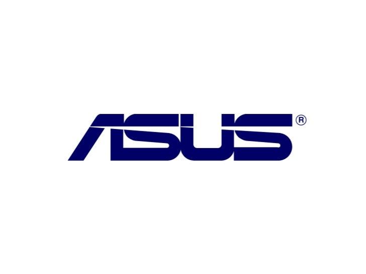 Introduing ASUS Transformer Prime