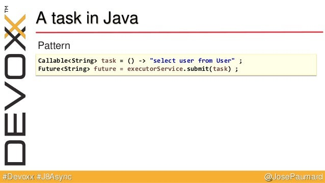 Asynchronous api in java8 how to use completablefuture for Thread pool design pattern java