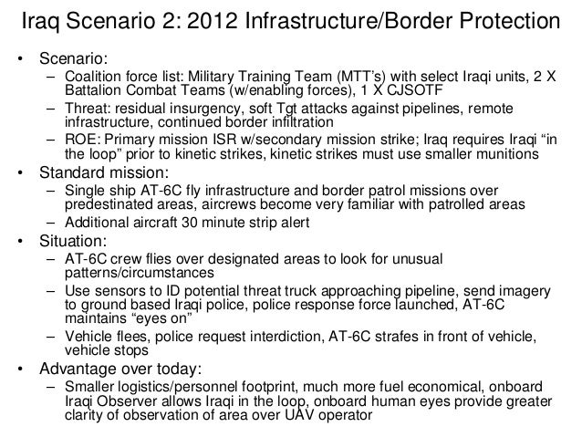 Army Salute Report Scenarios Bing Images