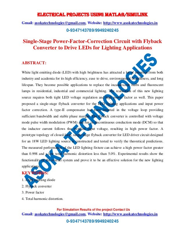 Electrical Wiring Diagrams For Air Conditioning additionally Placement And Sizing Capacitor Bank further 2642230 Post37 also Tibcon Ac Capacitors together with Power Factor Correction Capacitor Theory. on power factor correction capacitors sizing