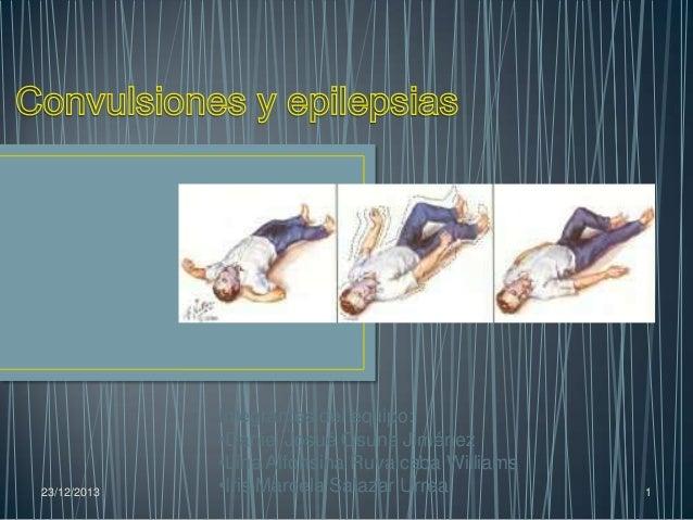 23/12/2013  Integrantes del equipo: •Daniel Josué Osuna Jiménez •Lina Alfonsina Ruvalcaba Williams •Iris Marcela Salazar U...