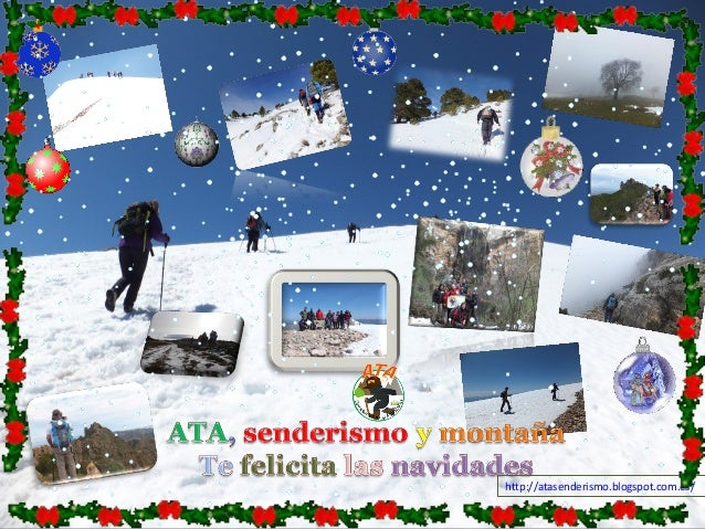 http://atasenderismo.blogspot.com.es/