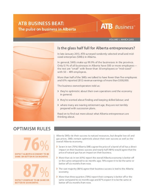 how to start a business in alberta