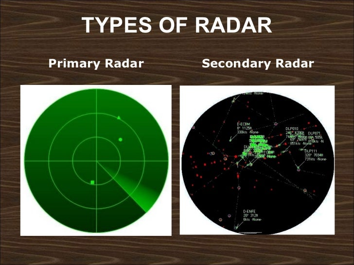 Technology Features in addition Radar Screensaver besides PCRadar further Marine Radars And Their Use In The Shipping Industry besides News. on marine radar screen