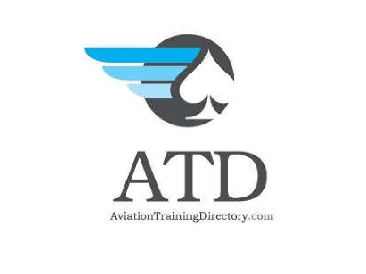 Aviation Training Directory.Com