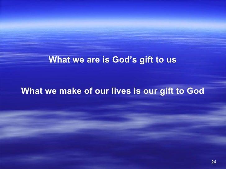 spiritual gift of teaching pdf