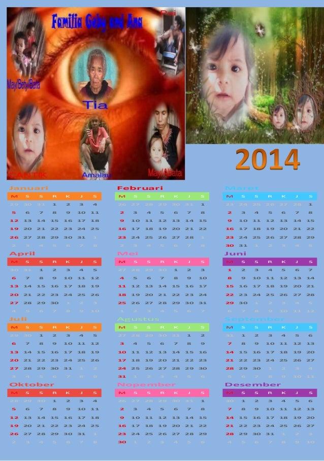Januari  Februari  Maret  M  S  S  R  K  J  S  M  S  S  R  K  J  S  M  S  S  R  K  J  S  29  30  31  1  2  3  4  26  27  2...
