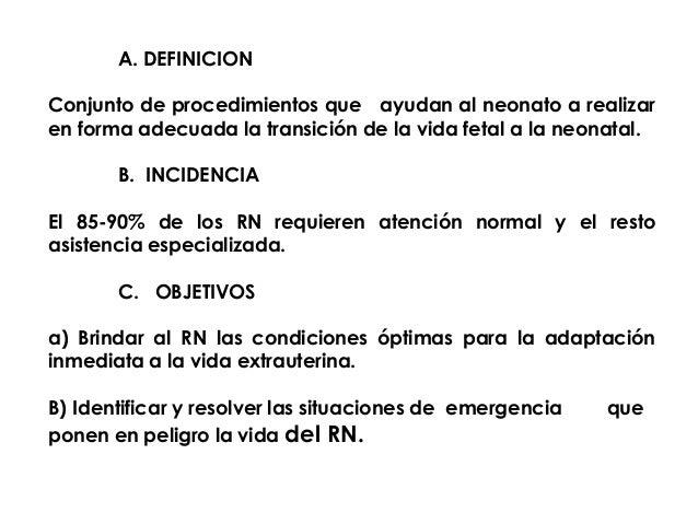 Baño Del Recien Nacido Normal:Atención inmediata del recien nacido normal