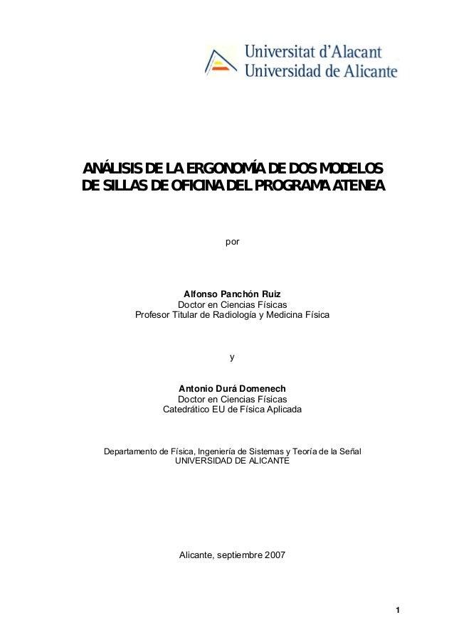 Atenea estudioergonomia esp