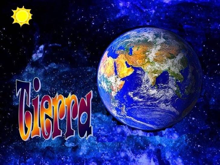 Atentamente. . El Explaneta Tierra 4.93 Mb