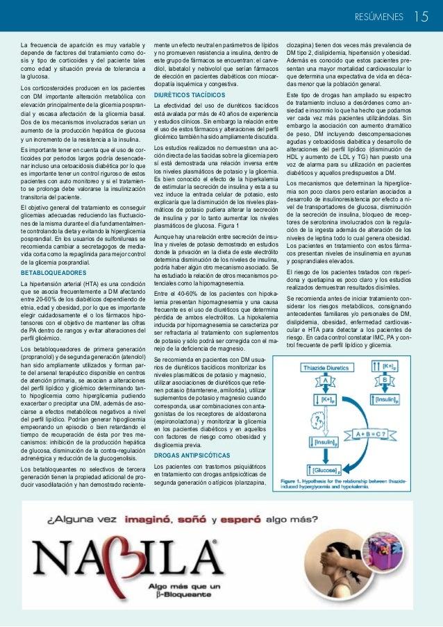 doxycycline flagyl