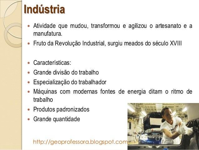 Artesanato Geraldi Mdf ~ Artesanato, Indústria